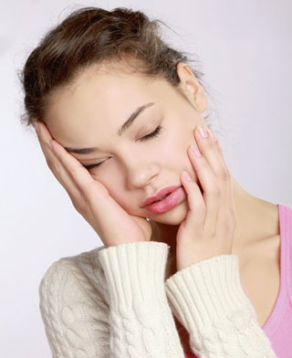 Слабость - причины, диагностика и лечение