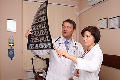 Консультация пульмонолога больница 20 ростов на дону официальный сайт