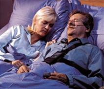 Апноэ во сне или синдром обструктивного апноэ сна