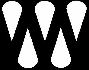 Логотип         WebToMed - медицинский маркетинг для умных клиентов
