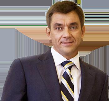 Дмитрий Анатольевич Гулин