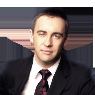 Игорь Львович Ланской